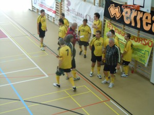 Torneo Indoor Bellinzona 2011 2065