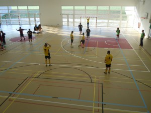 Torneo Indoor Bellinzona 2011 2066