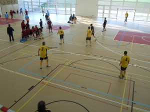 Torneo Indoor Bellinzona 2011 2067