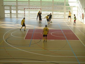 Torneo Indoor Bellinzona 2011 2068