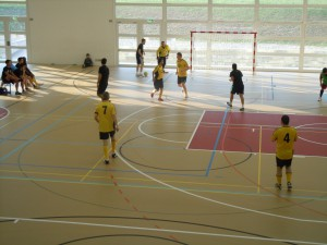 Torneo Indoor Bellinzona 2011 2069