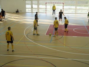 Torneo Indoor Bellinzona 2011 2070