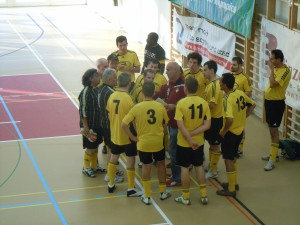 Torneo Indoor Bellinzona 2011 2077